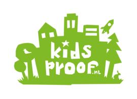 logo Kidsproof