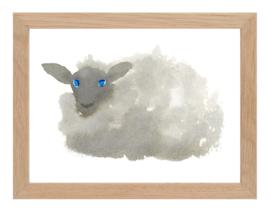 Counting Sheep set 2