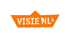 logo Visie NL