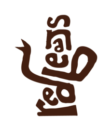 Logo Readbeans