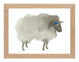 Counting Sheep set 1