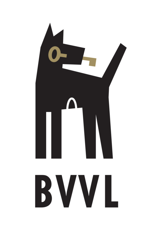 Logo BVVL