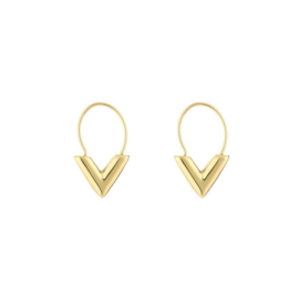 """""""Vicky earrings"""""""