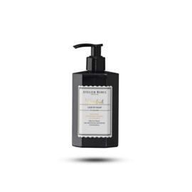 Atelier Rebul- Istanbul liquid soap