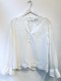 """""""Liv blouse"""""""