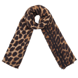 """""""Wild at heart scarf"""""""