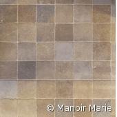 Manoir Marie landelijke vloeren