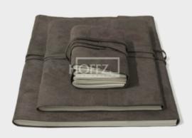 Sèude notitieboek Hoffz