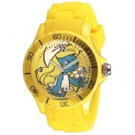 Outdoor Horloge Smurfin