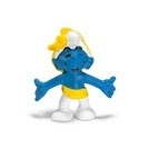 Jubileum Smurf