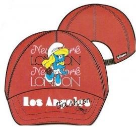 Baseball Cap Lollypop