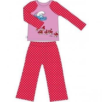 Pyjama Lots of Dotts