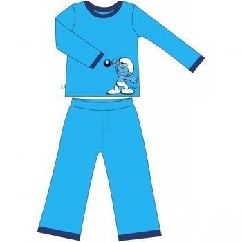 Pyjama Hefty
