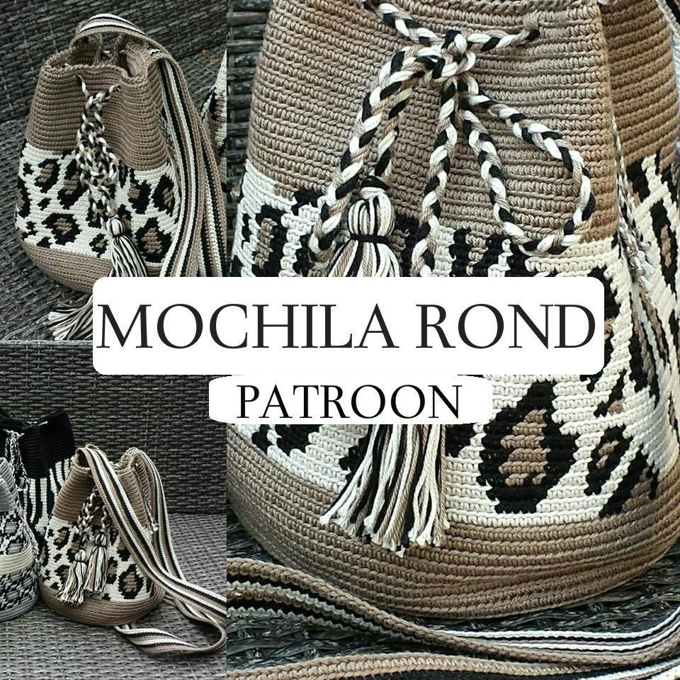 MOCHILA ROND - PATROON.jpg
