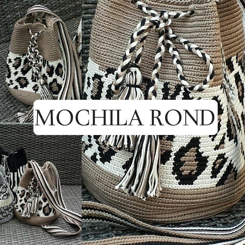MOCHILA ROND.jpg