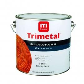 SILVATANE CLASSIC Hoogglans 1 Liter