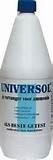 UNIVERSOL  Ammoniak vervanger