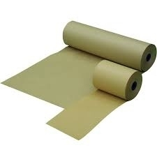 maskeerpapier op rol