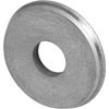 BAHCO Reservemes rond 16mm
