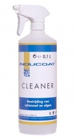 INDUCOAT Cleaner (spray flacon)