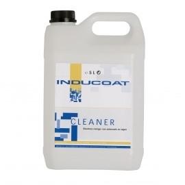 INDUCOAT Cleaner  5 Liter