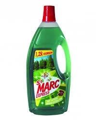 St Marc Verfreiniger Expres 1,25 liter