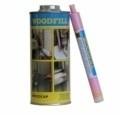 WOODFILL Houtreparatiemiddel