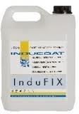INDUFIX  5 Liter