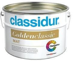Classidur Classic