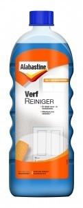 Alabastine verfreiniger