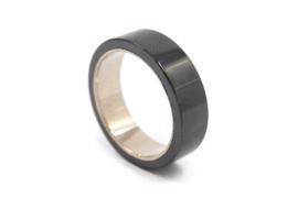 Brech Sieraden - Ring - 11076