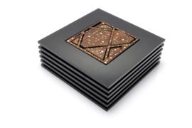 Klenicki Jewelry - Galaxy set - 11146