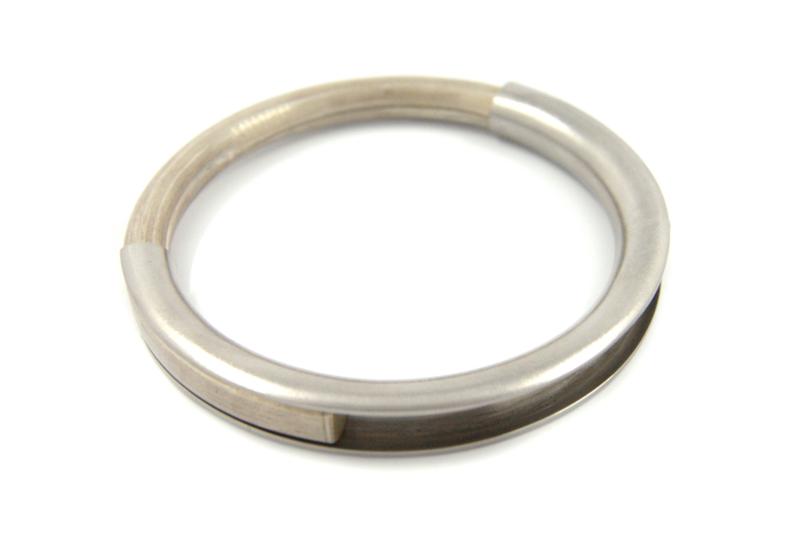 Brech Sieraden - Armband schuifsysteem - 11086