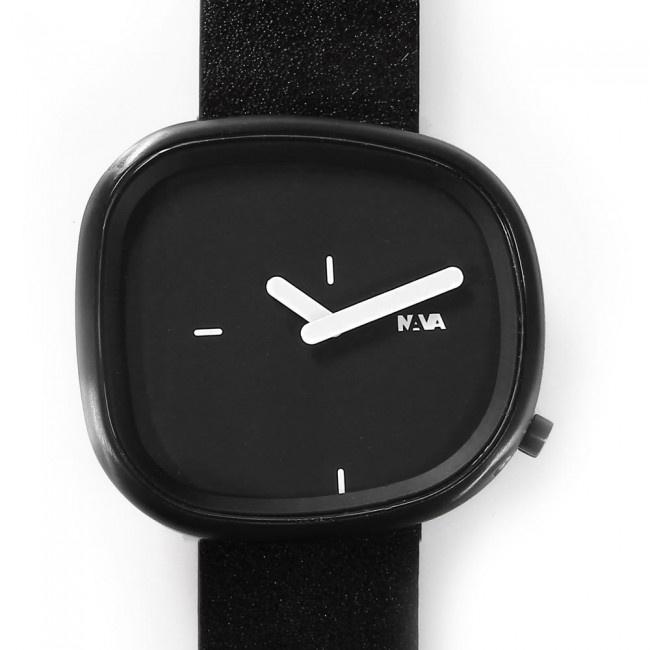 Stone Watch - NAVA