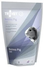TROVET QUINEA PIG 275 gr.  volledig gezondheidsvoer voor jonge en volwassen cavia`s