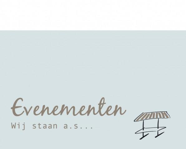 evenementen-2.jpg