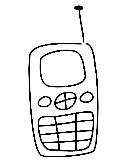 mobiel.jpg