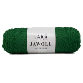 Jawoll Superwash - 317