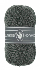 Durable Norwool - M461