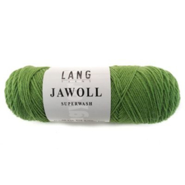 Jawoll Superwash - 198