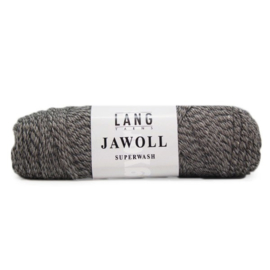 Jawoll Superwash - 124