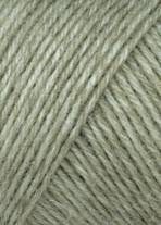 Jawoll Superwash - 022