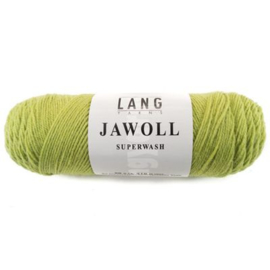 Jawoll Superwash - 116