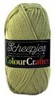 Scheepjes Colour Crafter - Assen (1065)