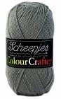 Scheepjes Colour Crafter - Rotterdam (1063)