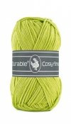 Durable Cosy fine - Lime (352)