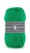 Durable Cosy fine - Emerald (2135)