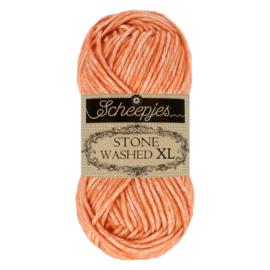 Scheepjes Stonewashed XL (856) - Coral
