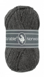 Durable Norwool - 001