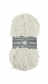 Durable Teddy - Linen (2212)